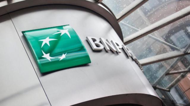 L'istituto di credito BNL seleziona consulenti e specialisti entro il 2020