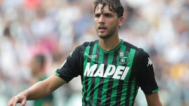 Inter, Locatelli potrebbe rientrare nella trattativa per riscatto di Sensi