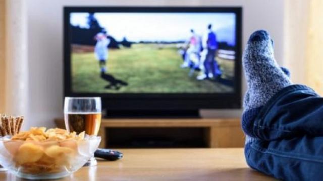 Coronavirus: qualche suggerimento su film sportivi da poter vedere restando a casa