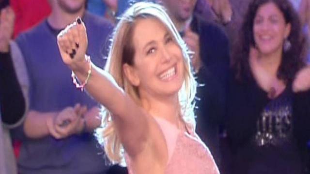 Barbara D'Urso criticata dall'agente Lucio Presta: 'Una suora che produce orrore'