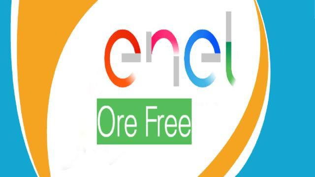 Enel Energia lancia offerta Ore Free: 3 ore di luce gratis al giorno per i nuovi clienti