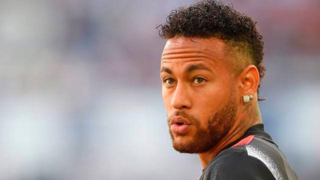 BBB20: Prior é eliminado e Neymar diz que não vai assistir mais o reality