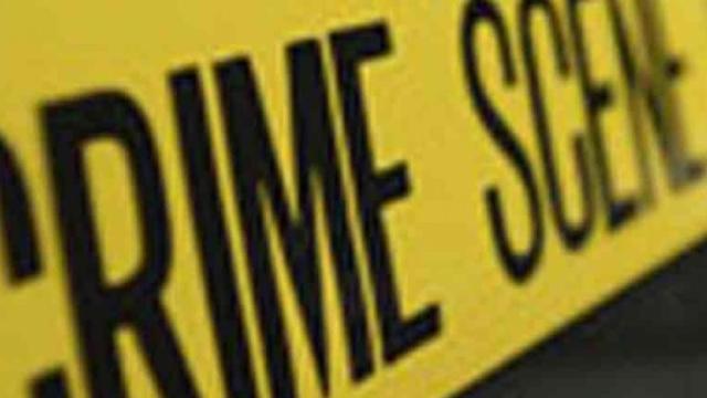 Inghilterra: 42enne uccide moglie, due figlie e il cane di famiglia, poi si toglie la vita