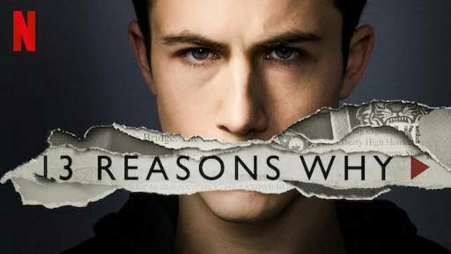 Atores que se destacaram na série 13 Reasons Why da Netflix