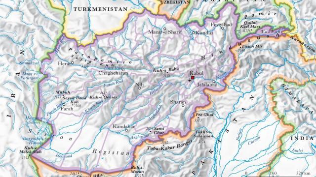 Afghanistan, gruppi locali dello Stato Islamico continuano a colpire l'etnia degli Hazara