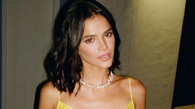 Bruna Marquezine zoa paredão do 'BBB20': 'não passo por isso de novo nem com cachê'