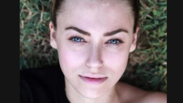Il Paradiso delle signore, Alessia Debandi: 'Mi manca recitare, stare sul set'