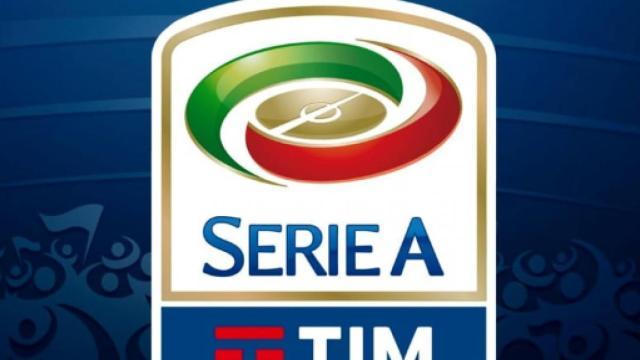 Serie A, possibili tre punti per ogni gara non disputata