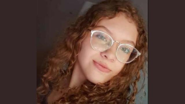 Adolescente de 13 anos que fugiu de casa é encontrada morta no Mato Grosso