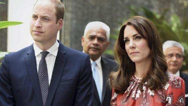 Regno Unito, William avrebbe assunto la guida della famiglia reale durante l'emergenza