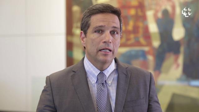 Banco Central projeto crescimento da economia do Brasil após o coronavírus