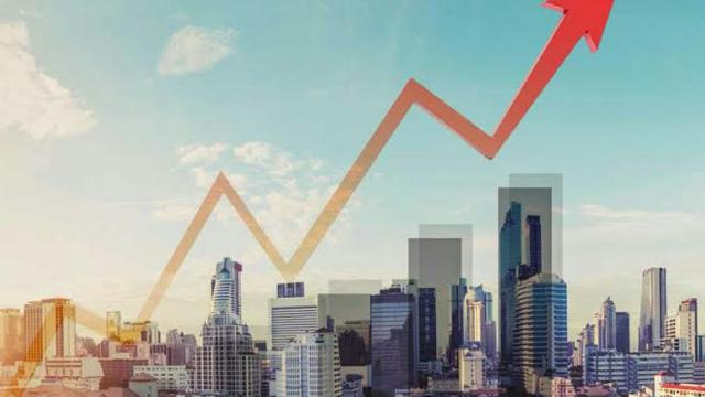 Foram suspensos a distribuição mensal de dividendos dos Fundos Imobiliarios