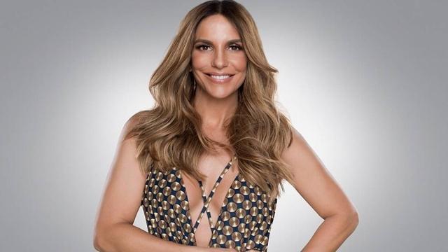 5 celebridades brasileiras que revelaram ter sofrido aborto espontâneo