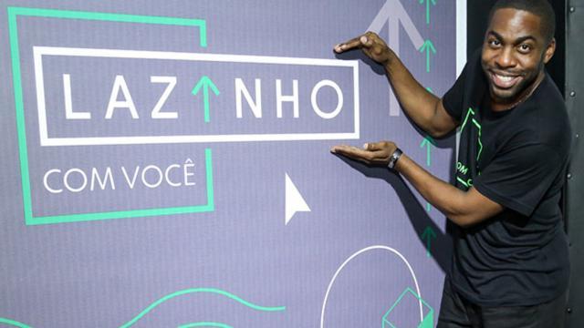 5 programas da TV Globo que fracassaram na audiência