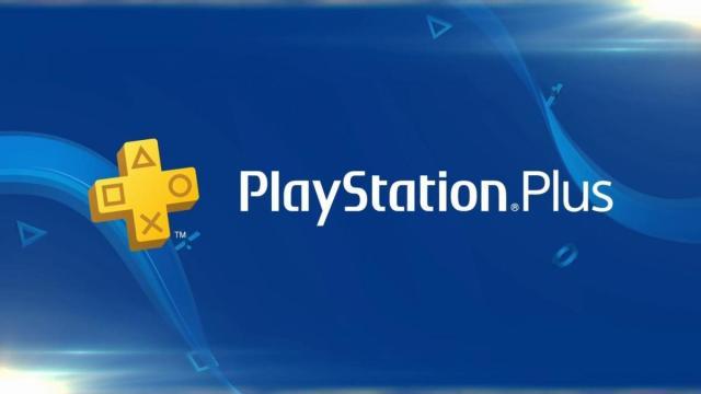 Play Station Plus, i giochi gratuiti ad aprile: Uncharted 4 e Dirt Rally 2.0