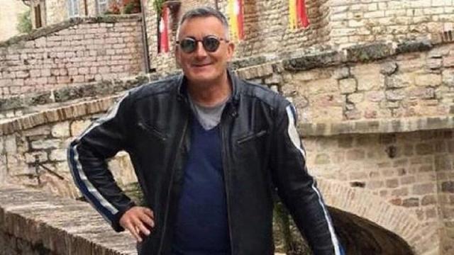 Coronavirus, muore a 53 anni a Bologna: sarebbe dovuto andare in Africa per aiutare bimbi