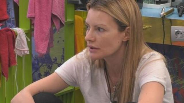 GF Vip, Licia spera di far pace con Antonella Elia: 'Riusciremo a chiarire tanti aspetti'