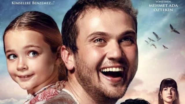 'Milagre na Cela 7' é nova atração da Netflix