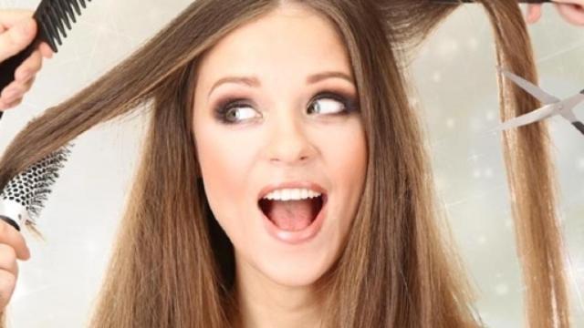 O corte e a cor de cabelo ideal para cada signo do zodíaco