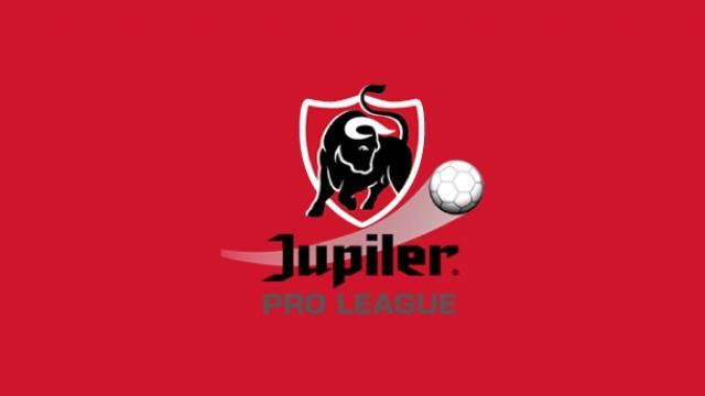 Jupiler Pro League: per Lega calcio belga, titolo dovrebbe essere assegnato al Club Brugge