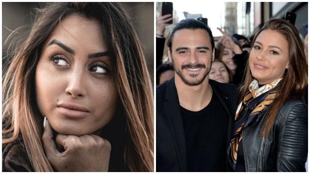 Océane s'exprime après la diffusion de l'épisode des Marseillais : 'Je l'ai mal vécu'