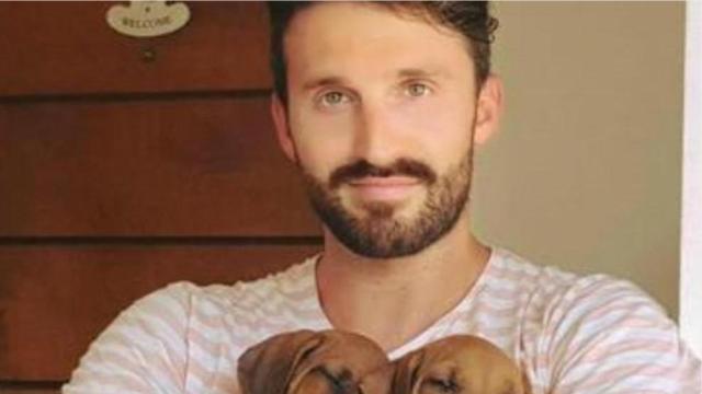 Brescia: si spegne Alessandro Davoli, personal trainer trentasettenne
