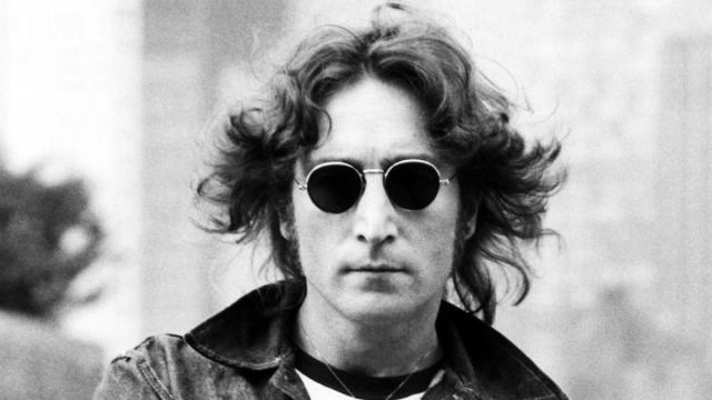 Nutopia, de John Lennon, se acerca al medio siglo de su fundación, cumple 47 años