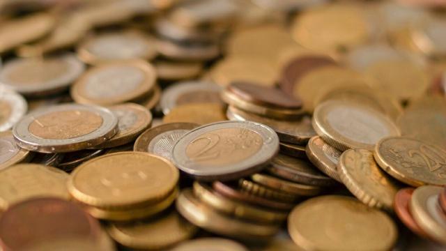 Reddito d'Emergenza: Governo al lavoro su misura volta al sostegno di 3 milioni di persone