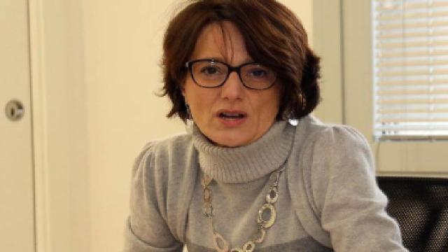 Ministro Bonetti: per l'emergenza assegni per chi ha figli minori di 14 anni