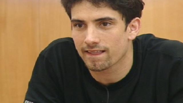 Amici 19, critiche al ballerino Javier dopo le avance a Virginia