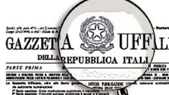Concorsi: prorogata al 18 giugno la scadenza per le domande in Banca d'Italia