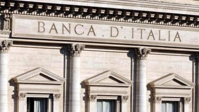 Banca D'Italia, assunzioni: 150 posti per diplomati e laureati, domande entro il 7 aprile