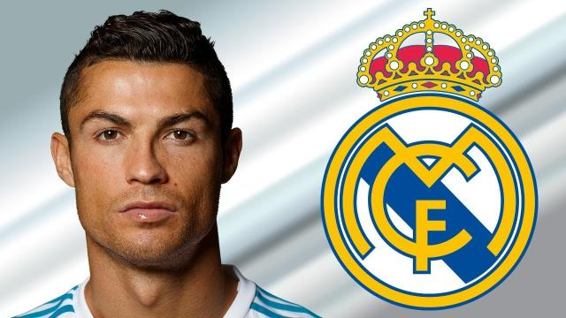 Mercato Real Madrid : l'incroyable 'potentiel retour' de Ronaldo