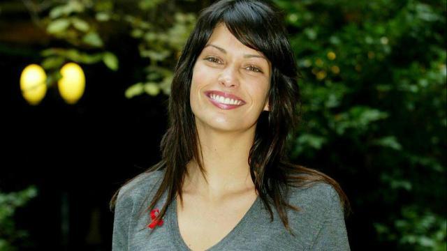 Grande Fratello Vip: Fernanda Lessa lancia una frecciatina ai finalisti