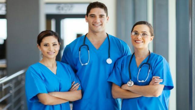 Lavoro: assunzioni immediate in Molise per 80 operatori socio-sanitari, scadenza 30 aprile