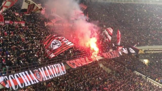 Milan, possibile interesse per Gianluca Scamacca