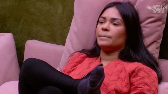 'BBB20': Flay critica sisters do programa e as chama de hipócritas