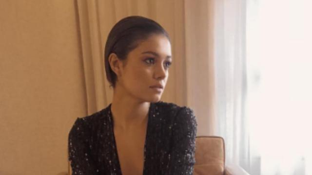 Além de Gigi Hadid, outras 4 celebridades do signo de Touro