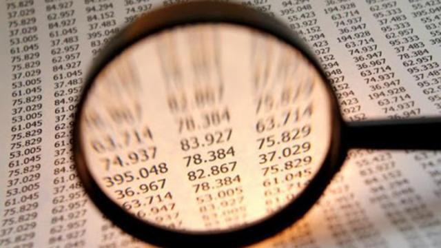 I termini di prescrizione degli atti tributari avranno due anni in più