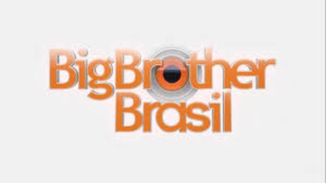 7 fatos curiosos e inusitados sobre a história do 'Big Brother Brasil'