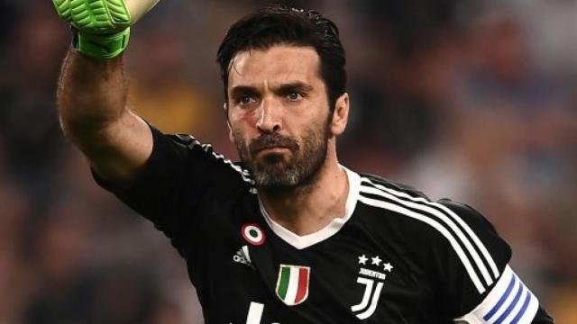 Juventus: Niccolò Ceccarini parla delle strategie di calciomercato del club
