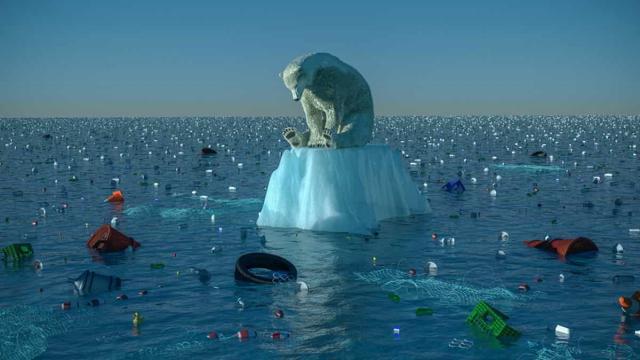 La Conferenza Onu mondiale sui cambiamenti climatici è stata rinviata al 2021