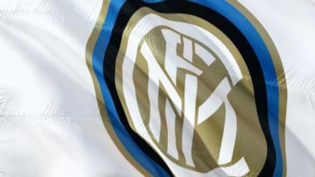 Calciomercato Inter: tra gli obiettivi di mercato ci sarebbe anche Tolisso (RUMORS)