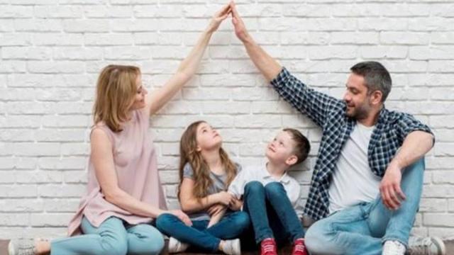 Bonus figli, potrebbe essere esteso alle famiglie con figli sino a 14 anni