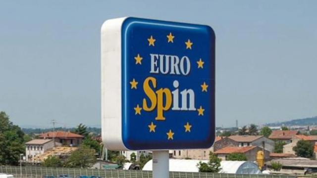 Offerte di lavoro Eurospin: si assumono addetti vendita e assistenti
