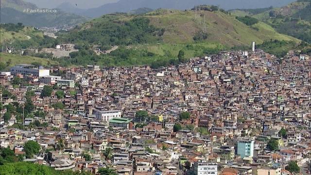 Coronavírus: com fé e união, moradores das favelas combatem o vírus
