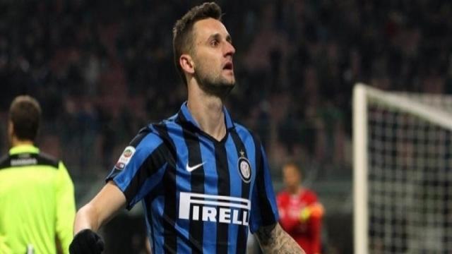 Calciomercato Inter: Brozovic e Sensi dovrebbero restare, Borja Valero con le valigie