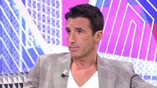 Hugo revela que Adara Molinero quería volver con él antes de irse a 'Supervivientes'