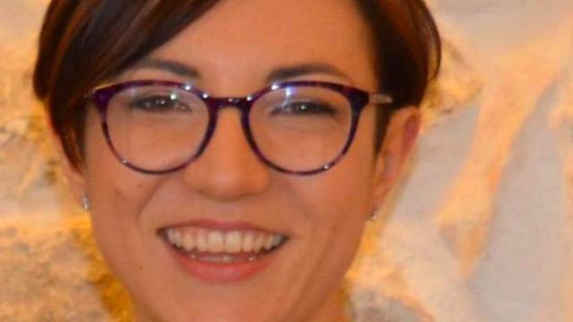 Ragusa: 41enne perde la vita per un'aneurisma, la famiglia dona gli organi