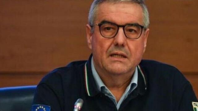 Feltri attacca Borrelli: 'Neanche Orban osa tanto, è un caporale a servizio di Conte'